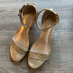 Women's 2 inch Sandals